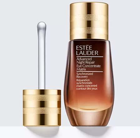 parfym och hudvård