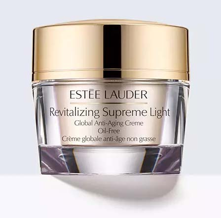 Estee Lauder Revitalizing Supreme + Light 50 ml