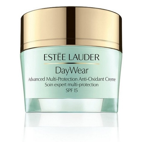 Estee Lauder DayWear Creme Normal/ Combination SPF 15