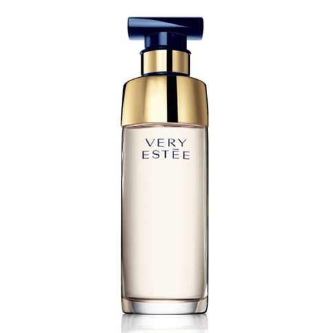 Estee Lauder Very Estée Eau de Parfum Spray 50 ml