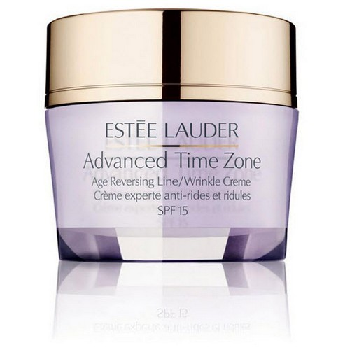 Estee Lauder Advanced Time Zone Day Creme SPF 15 N/C 50 ml