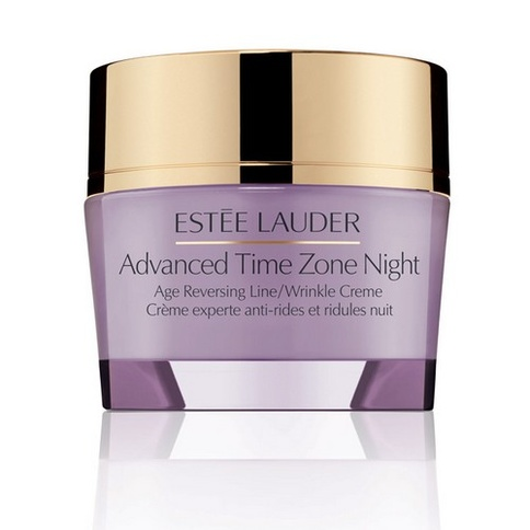 Estee Lauder Advanced Time Zone Night Creme 50 ml