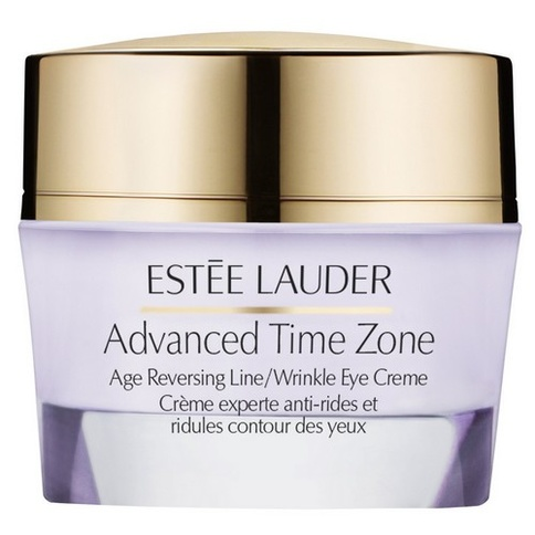 Estee Lauder Advanced Time Zone Eye Creme 15 ml