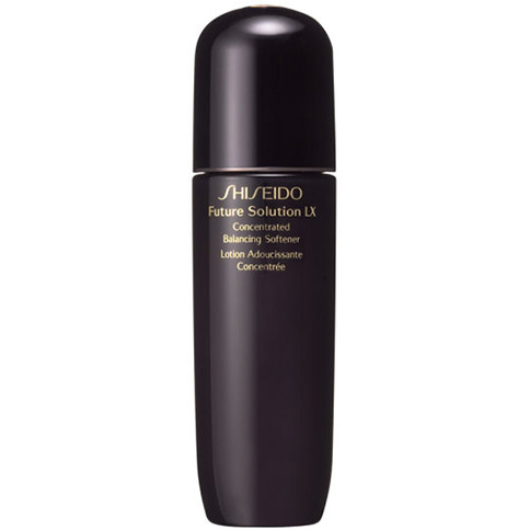 Shiseido Future Solution Lx Concentrated Balancing Softner 150 ml