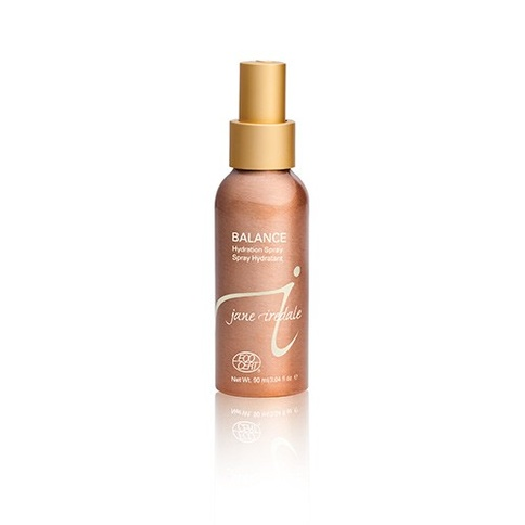 Jane Iredale HYDRATION SPRAY 90 ml Balance