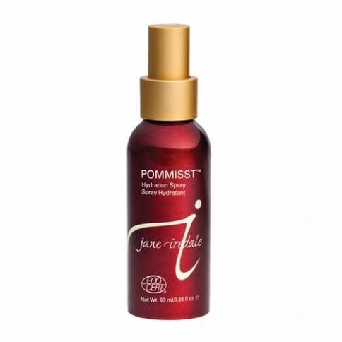 Jane Iredale HYDRATION SPRAY 90 ml POMMISST
