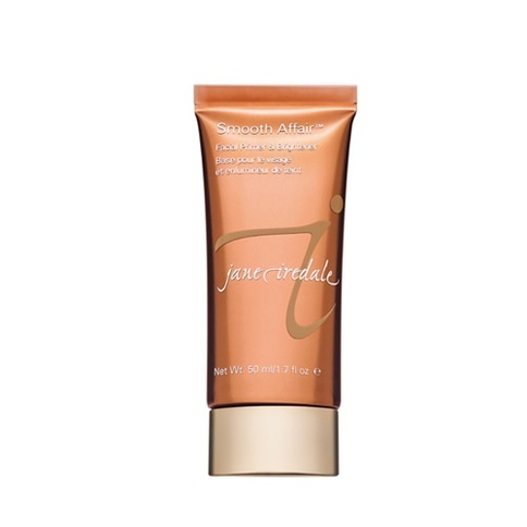 Jane Iredale PRIMER 50 ml Smooth Affair