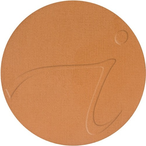 Jane Iredale PurePressed Base SPF 20 Refill 9.9g Mink