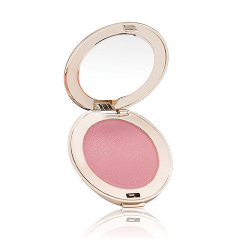 Jane Iredale Clearly Pink PurePressed Blush 2.8g