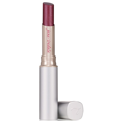 Jane Iredale LIP PLUMPER 3g Paris