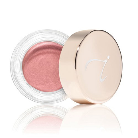 Jane Iredale Smooth Affair For Eyes 3.75g