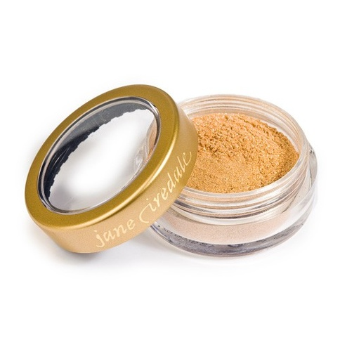 Jane Iredale 24K Gold Dust 1.8g
