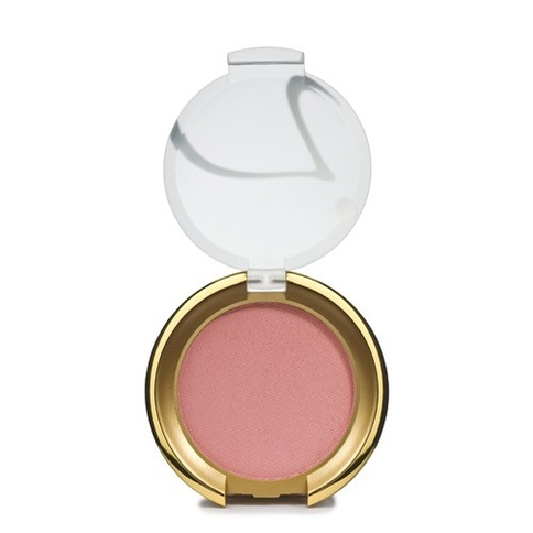 Jane Iredale Blush 2.8g