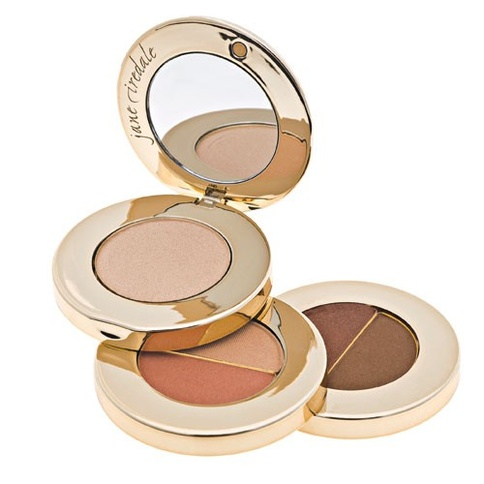 Jane Iredale Eye Steppes 8.4g
