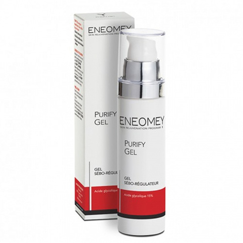 Eneomey Purify Gel 50 ml