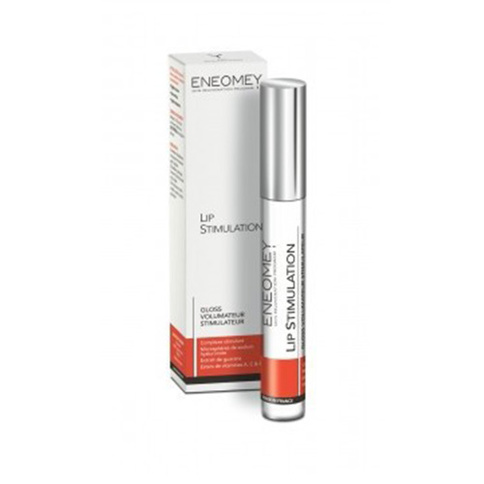 Eneomey Lip Stimulation 4 ml