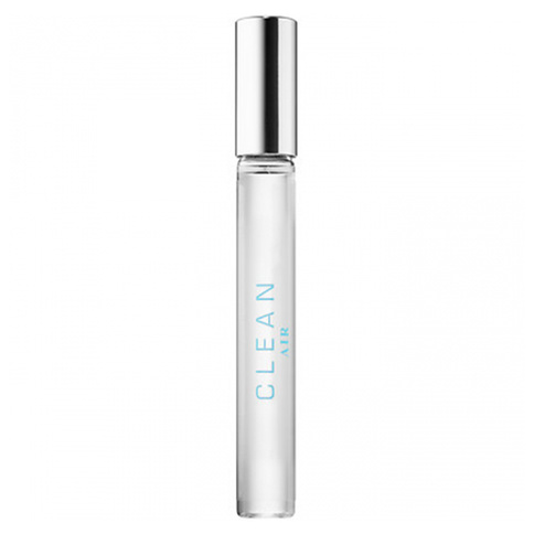 Clean Air Rollerball EdP 10 ml