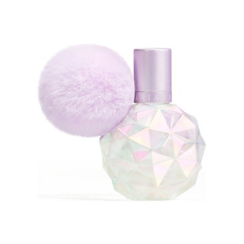 Ariana Grande Moonlight EdP 100 ml