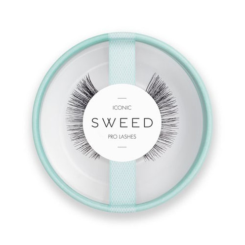 Sweed Lashes Iconic