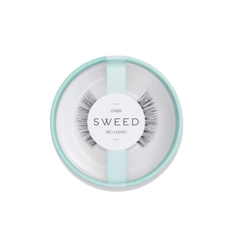 Sweed Lashes Miss Gabbi