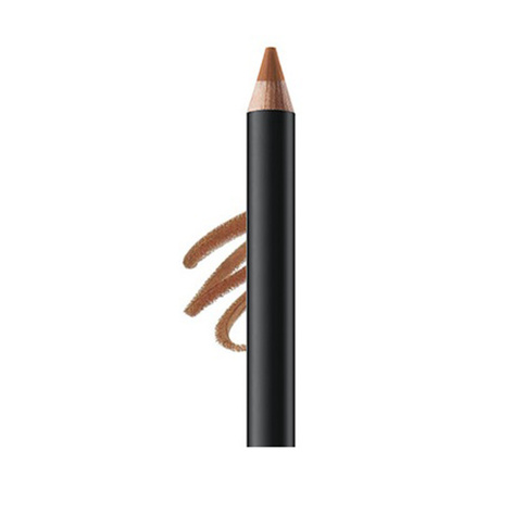bareMinerals GEN NUDE Under Over Lip Liner 1.5g Freestyle