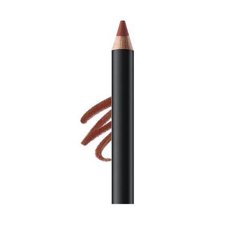 bareMinerals GEN NUDE Under Over Lip Liner 1.5g Vibe