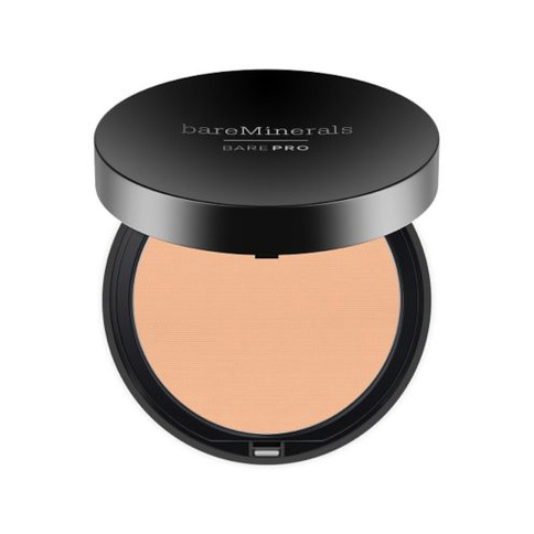 bareMinerals BarePRO Performance Wear Powder Foundation 10g 04 Aspen
