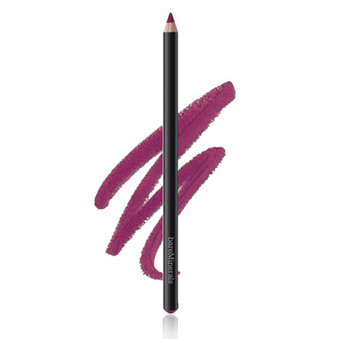 bareMinerals Statement Under Over Lip Liner 1.5g Genius