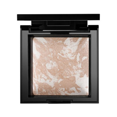 bareMinerals Invisible Glow Highlighter 7g