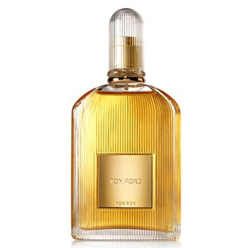 Tom Ford Tom Ford For Men EdT 50 ML