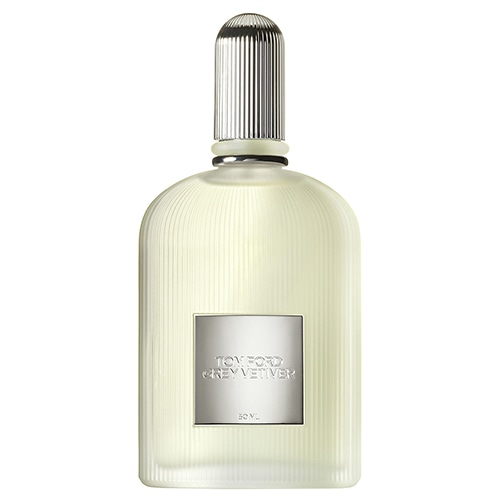 Tom Ford Grey Vetiver EdP