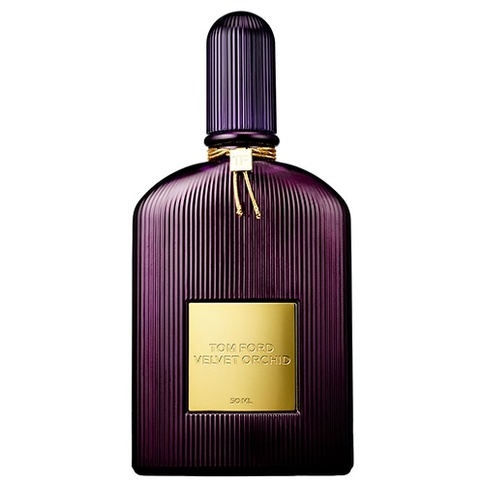 Tom Ford Velvet Orchid EdP 50 ml