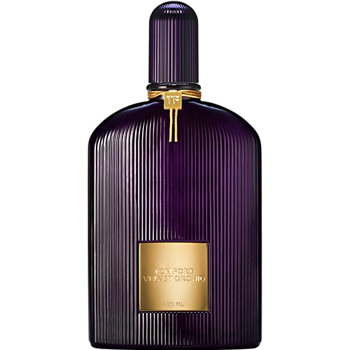 Tom Ford Velvet Orchid EdP 100 ml