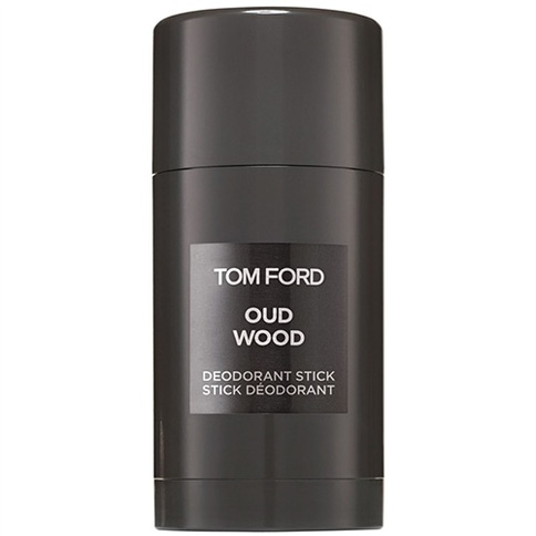 Tom Ford Oud Wood Deodorant Stick 75 ML