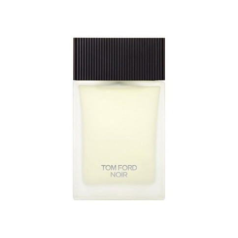Tom Ford Tom Ford Noir EdT 100 ML