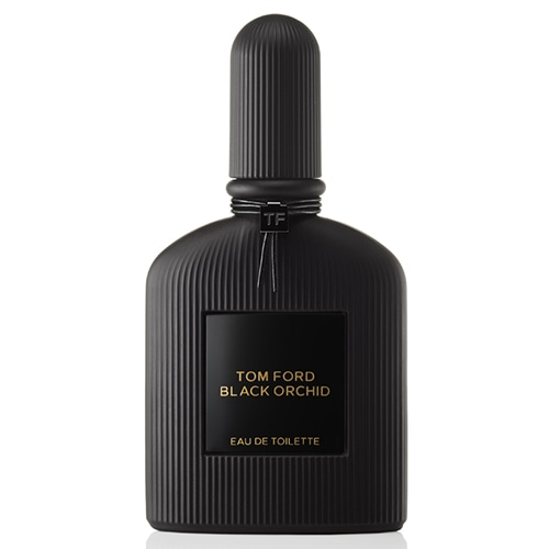 Tom Ford Black Orchid EdT 30 ml