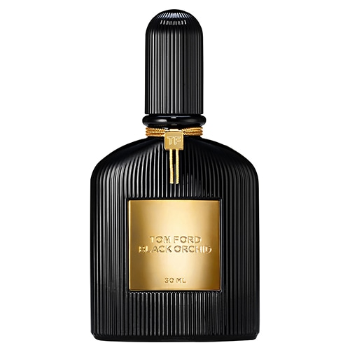 Tom Ford Black Orchid EdP