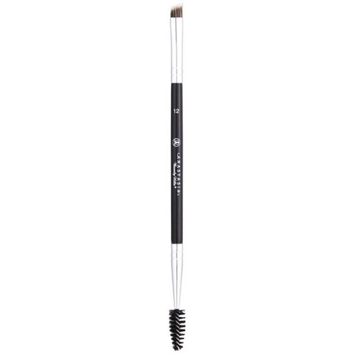 Anastasia Duo brush nr 12