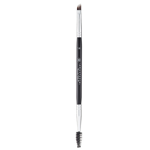 Anastasia Duo brush nr 14