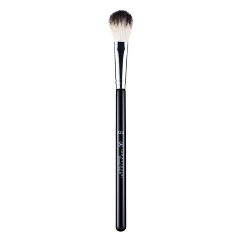 Anastasia Brush A23