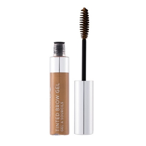 Anastasia Tinted Brow Gel 9.5g