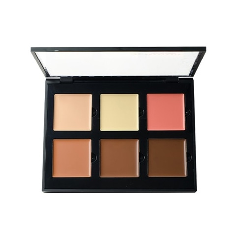 Anastasia Contour Cream Kit 4.5g