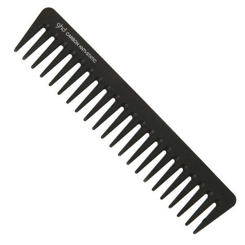 ghd Detangling Comb (Sleeved)