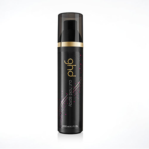 Ghd Curl Hold Spray 120 ml
