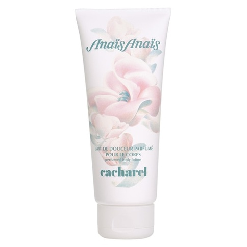 Cacharel Anais Anais Body Lotion 200 ml