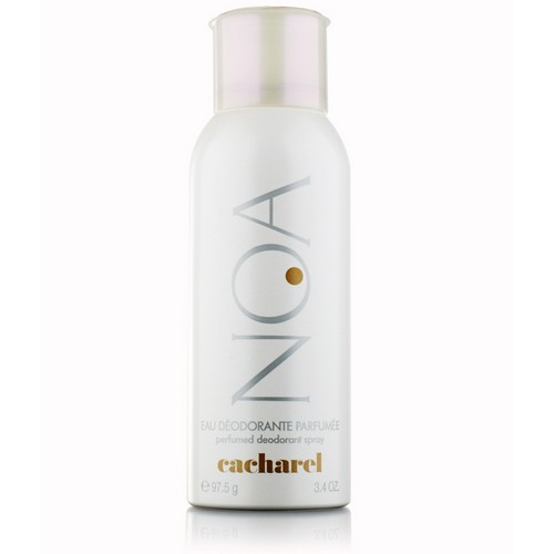 Cacharel Noa Deodorant Spray 150 ml