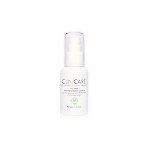 Cliniccare EGF EXTRA GLOW Essence 50 ml