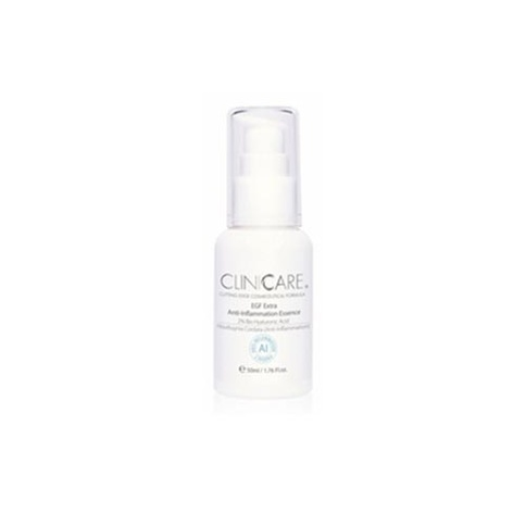 Cliniccare EGF EXTRA PURE Essence 50 ml