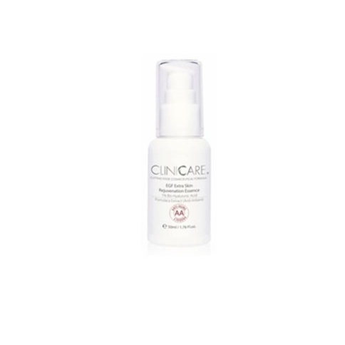Cliniccare EGF EXTRA REFRESH Essence 50 ml