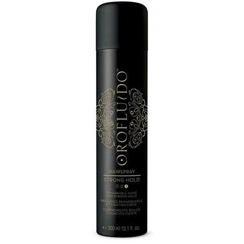 Orofluido Strong Hold Hairspray 500 ml